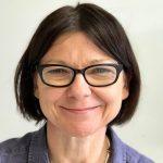 Janet Gledhill